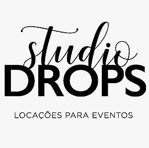 Studio Drops