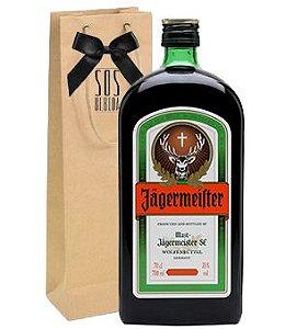 Kit Jagermeister