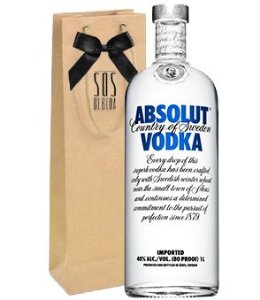 Kit Absolut