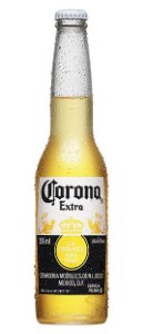 Cerveja Corona Long Neck (gelada)