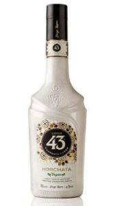 Licor 43 Horchata 700ml