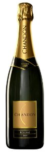Espumante Chandon Brut Reserve 750ml