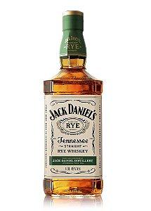 Whisky Jack Daniel's Rye 1l