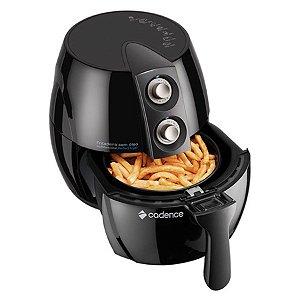 Fritadeira Multifuncional Perfect Fryer  Cadence