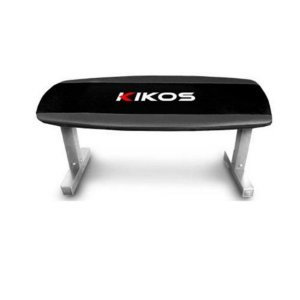 Banco Reto Kikos BR21