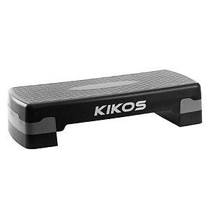 Step Light Kikos AB3502