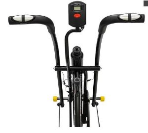 Air Bike Kikos A5