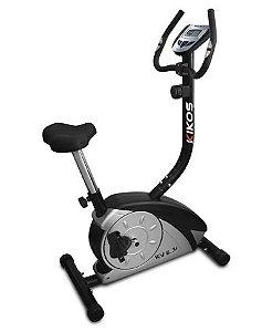 Bicicleta Ergométrica Kikos Kv6.3i
