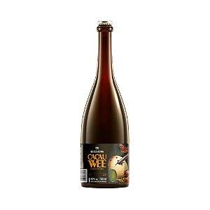 Cerveja Bodebrown Cacau Wee 750ml