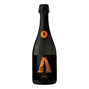 Cerveja Morada Cia Etílica Abera Brut 750ml