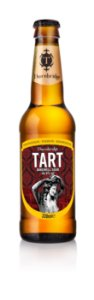 Cerveja Thornbridge Tart Sour 330ml