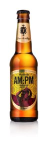 Cerveja Thornbridge AM:PM Session IPA 330ml
