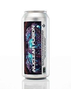 Cerveja Koala Nuclear Fusion Double IPA 473ml