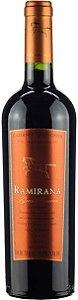 Vinho Tinto Ramirana Gran Reserva Carbenet Sauvignon