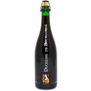 Cerveja Duchesse de Bourgogne Garrafa 750ml