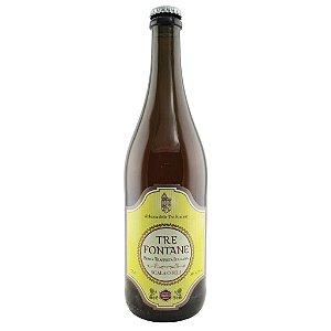 Cerveja Tre Fontane Scala Coeli 750ml