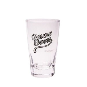 Copo Geuze Boon 375ml