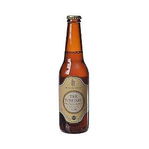 Cerveja Tre Fontane Tripel 330ml