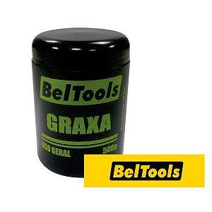 GRAXA 500G BELTOOLS