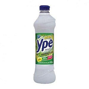 Desinfetante Ypê BAK Eucalipto 500ml