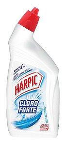 Harpic liquido Cloroforte 500ml