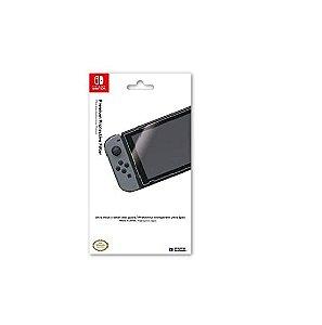 Película Protetora Nintendo Switch Screen Protector