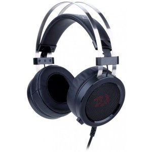 Headset Fones de Ouvido Redragon Scylla