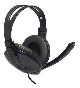 Headset Fones de Ouvido Dex Df-300