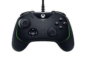 Controle Joystick Pc/Xbox Razer Wolverine V2