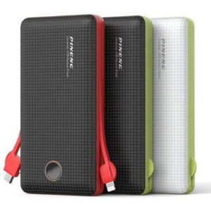 Power Bank Pineng 20000mAh - Pn-959