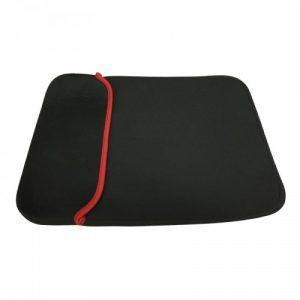 """Capa 10"""" p/ Tablet Netbook Neoprene Kimaster (N10)"""
