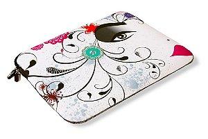 "Case P/ Notebook Clássico 15,6"" - Reliza"