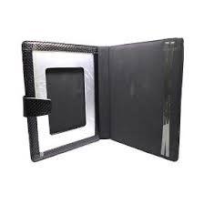 Pasta Bolsa Maleta P/ Notebook Até 14 polegadas-Ks6078