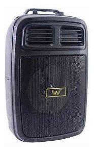Caixa de Som Bluetooth Altomex Al-7113