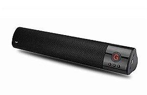 Caixa de Som Wireless Mini Sound Bar Wm-1300