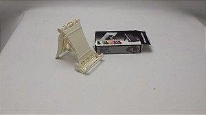 Suporte Universal De Mesa Para Celular Colorido Tks-1037