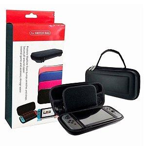 Case p/ Nintendo Switch Bag Jsx