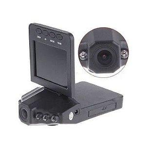 Câmera Veicular Powerpack Cam-089