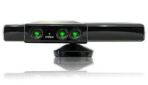 Lente de Proximidade Zoom Nyko P/ Kinect