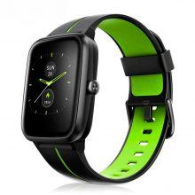 Relógio Smartwatch Blulory Glifo 5 Pro c/ Gps