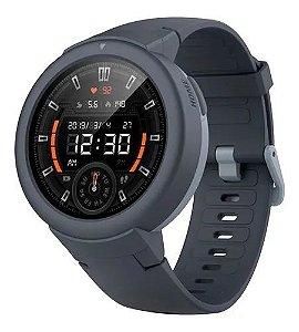 Relógio Smartwatch Amazfit Verge A1811 4GB - Blue