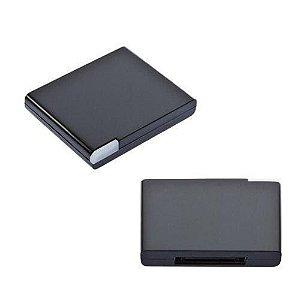 Receiver Veicular Bluetooth Hands Free P/ Músicas I-Wave B09