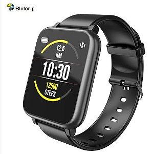 Relogio Smartwatch Blulory Bw1