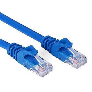 Cabo de Rede Ethernet Rj45 20m