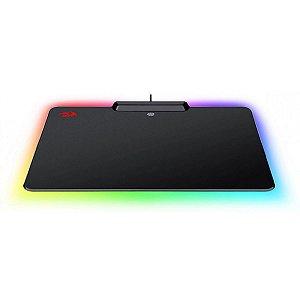 Mousepad Chroma RGB Redragon Epeius P009