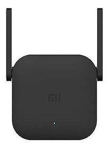 Repetidor de Sinal Xiaomi Mi Wi-Fi Range Extender Pro 300mbps