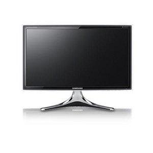 "Monitor 22"" Full HD 1080p HDMI 2ms SyncMaster - Samsung BX2250 - (USADO)"