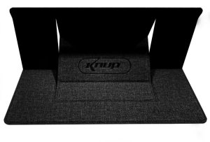 Suporte Stand p/ Notebook & Tablet - Knup (KP-SPO17)