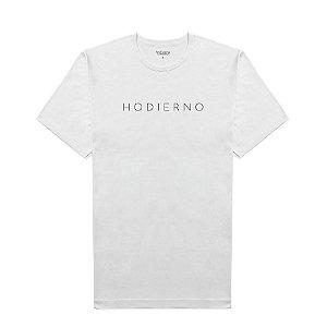 Camiseta BasicHodi (White)