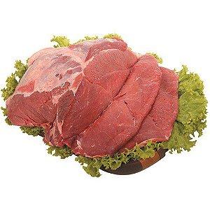 Carne Coxão Mole 1Kg